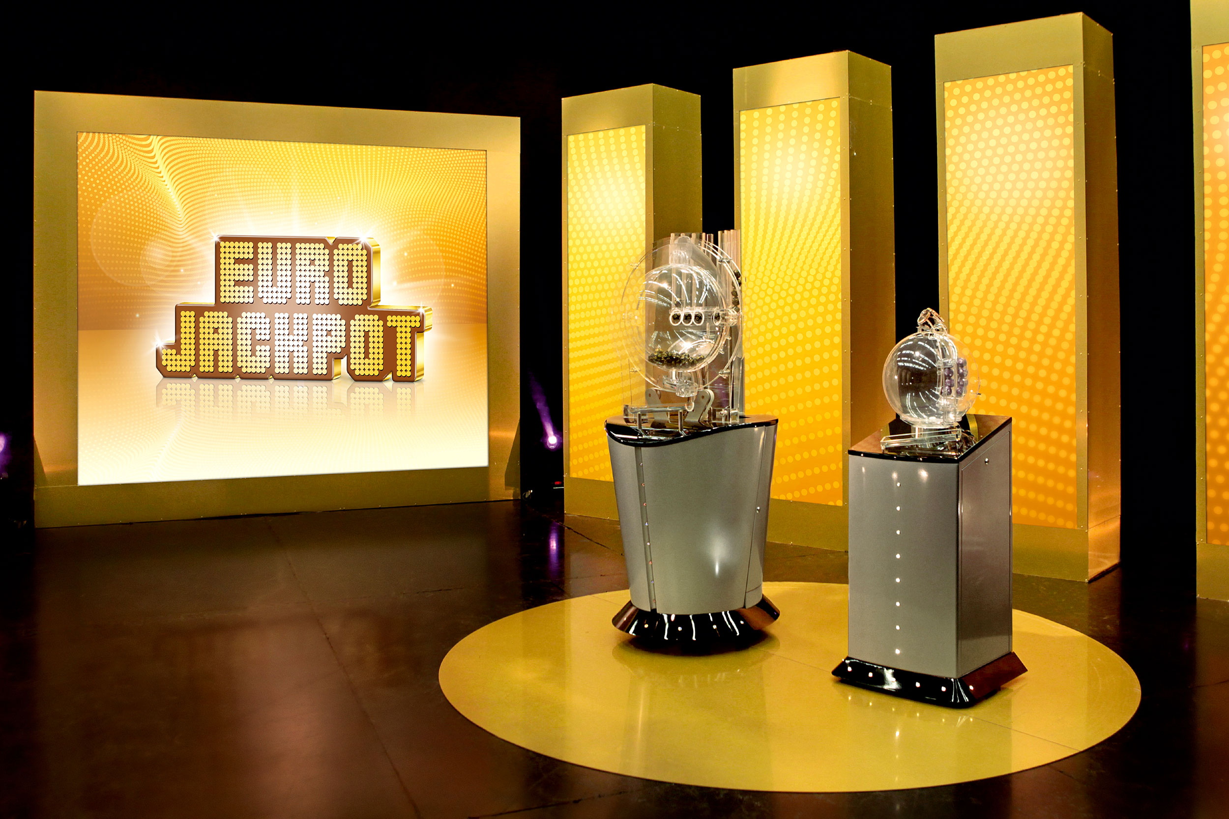 eurojackpot quicktipp
