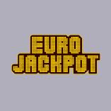 eurojackpot welche zahlen wurden wie oft gezogen
